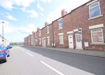 Thumbnail 2 bed property to rent in Byron Street, Easington Colliery, Peterlee