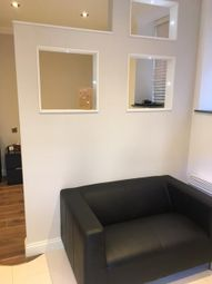 1 bed property to rent in China Street, Lancaster LA1