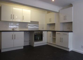 Thumbnail 3 bed property to rent in Washington Street, Brighton