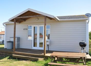 2 bed property for sale in Wing Road, Leysdown-On-Sea, Sheerness ME12