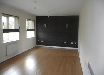 2 bed maisonette for sale in Quayside, Birmingham B18