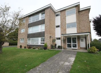 Thumbnail 2 bed flat for sale in Middleton Court, Yarm