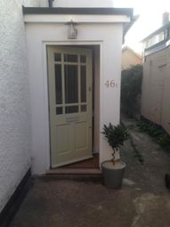 Thumbnail 2 bed property to rent in Bury Street, Stowmarket