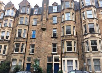 Thumbnail 2 bed flat to rent in Bruntsfield Avenue, Edinburgh