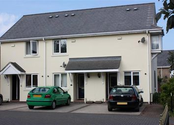 Thumbnail 2 bed town house to rent in LL32, Conwy Marina, Conwy Morfa