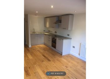 Thumbnail 3 bed flat to rent in Gloucester Road, Horfield, Bristol