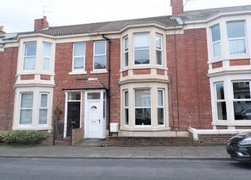 3 bed property for sale in Donkin Terrace, North Shields NE30