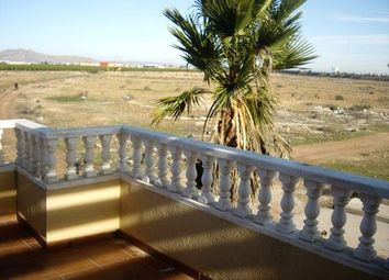 Thumbnail 3 bed villa for sale in 30710 Las Lomas Del Rame, Murcia, Spain