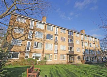 Thumbnail 1 bed flat for sale in Lower Mortlake Road, Kew, Richmond