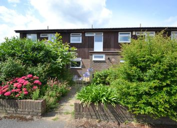 Thumbnail 3 bed terraced house for sale in Martingale Close, Sunbury-On-Thames