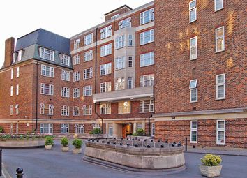Thumbnail 1 bed flat for sale in Northways, College Crescent, Swiss Cottage