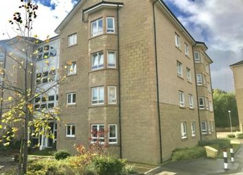 Thumbnail 3 bed flat to rent in Orchard Brae, Hamilton, South Lanarkshire