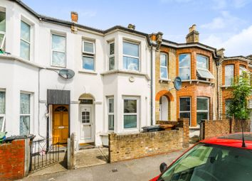 Thumbnail 2 bedroom terraced house for sale in Vansittart Road, Forest Gate
