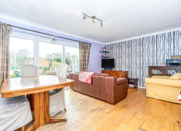 3 bed semi-detached house for sale in Ragstone Road, Maidstone ME15