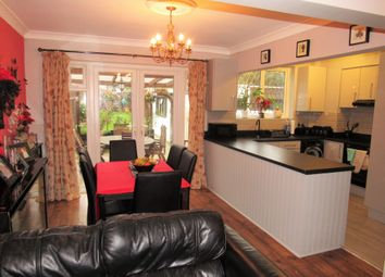 3 bed semi-detached house for sale in Kenmore Avenue, Kenton HA3