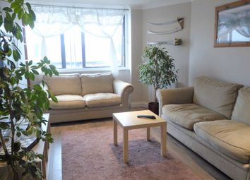 Thumbnail 1 bed flat for sale in The Pulse, High Street North