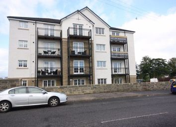 Thumbnail 2 bedroom flat to rent in Flat 2/2, 81 Knightswood Road, Anniesland