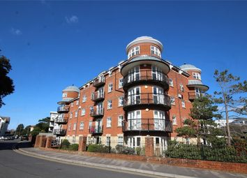 Thumbnail 2 bedroom flat to rent in Boscombe Spa Road, Bournemouth, Dorset