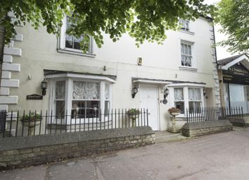 Thumbnail 7 bed property for sale in High Street, Brackley