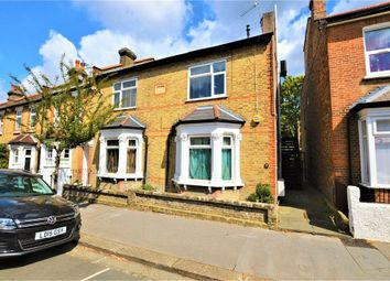 Thumbnail 2 bedroom flat for sale in Addiscombe Court Road, Addiscombe, Croydon