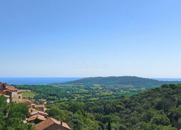 Thumbnail 1 bed property for sale in 83350, Ramatuelle, France