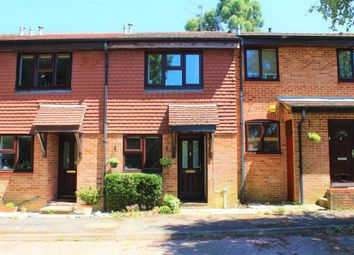 Thumbnail 2 bed terraced house for sale in Wren Court, Ash