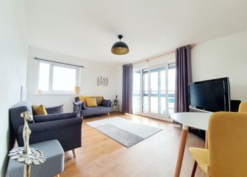 2 bed flat for sale in St. Marys Road, Eccles, Manchester M30