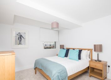Thumbnail 2 bed flat for sale in Station Road, Edgware, Greater London