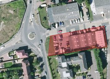 Thumbnail Retail premises for sale in Commerce Way, Edenbridge