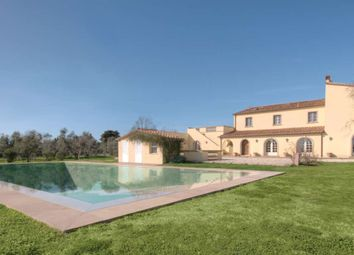 Thumbnail 9 bed detached house for sale in Rif Cs156, Cecina, Livorno, Tuscany, Italy