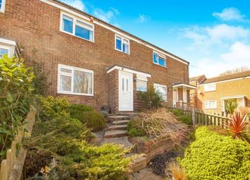 Thumbnail 3 bed terraced house for sale in Hurst Road, Kennington, Ashford, Kent