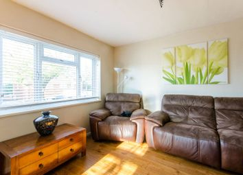 Thumbnail 3 bed semi-detached house to rent in Worcester Crescent, Mill Hill