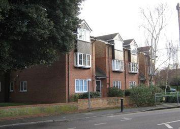 Thumbnail Studio to rent in Holm Oak Park, Hagden Lane, Watford