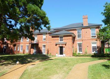 Dartford Court, Noble Park, Epsom KT19. 2 bed flat