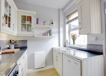 Thumbnail 2 bed terraced house for sale in Carleton Street, York