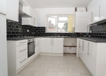Thumbnail 3 bed semi-detached house to rent in Glyn Farm Road, Quinton, Birmingham