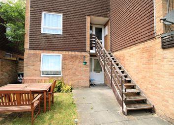 Thumbnail 2 bed flat to rent in Keyworth Mews, Canterbury