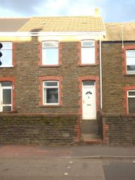 Thumbnail 2 bedroom property for sale in Lone Road, Clydach, Swansea