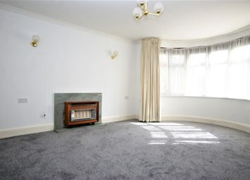 Thumbnail 4 bed detached house to rent in Uxbridge Road, Hatch End, Pinner