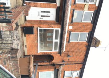 Thumbnail 3 bed terraced house to rent in Bostock Road, Ipswich