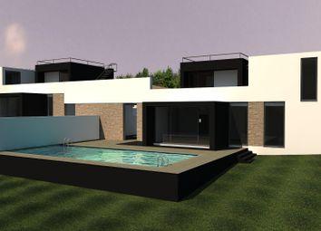 Thumbnail Land for sale in Close To Loulé (São Sebastião), Loulé, Central Algarve, Portugal