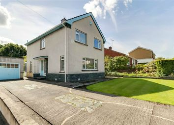 Thumbnail 3 bed detached house for sale in 20 Rose Lane, Cockermouth, Cumbria