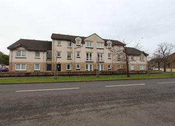 Thumbnail 1 bed flat for sale in 89 West King Street, Helensburgh