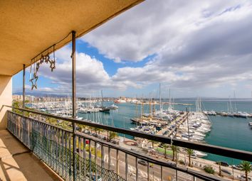 Thumbnail 3 bed apartment for sale in 07014, Palma De Mallorca, Spain
