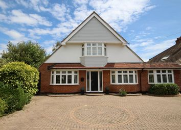 5 bed property for sale in Barton Court Avenue, Barton On Sea, New Milton BH25