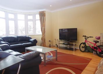 Thumbnail 3 bedroom property to rent in Imperial Drive, North Harrow, Harrow