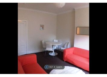 2 bed flat to rent in Union Street, Stirling FK8