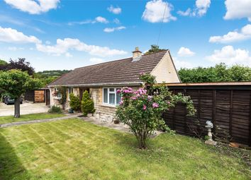 3 bed detached bungalow for sale in St. Saviours Road, Bath, Somerset BA1