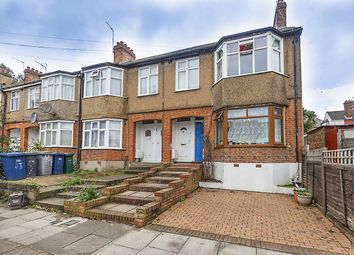 2 bed maisonette for sale in Victoria Road, Hendon NW4