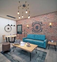 5 bed flat to rent in Phoenix Nights, 12 Phoenix Street, Lancaster, Flat 1 LA1